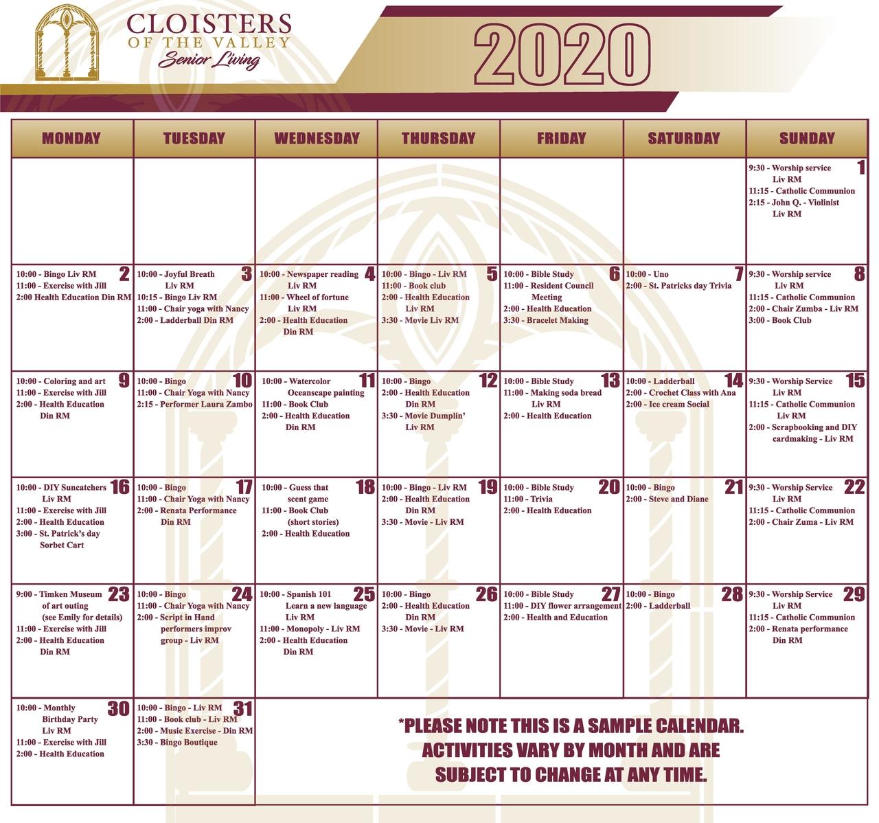 Cloister_Calendar_page_001_Easy_Resize.com
