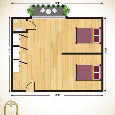 Floor-plan01