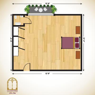 Floor-plan02